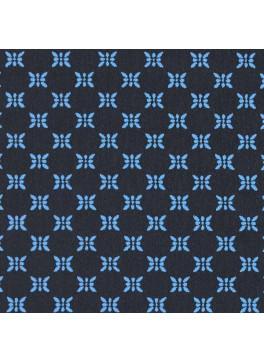 Navy/Blue Digital Print (SV 514102-200)