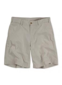 Stone Khaki Shorts