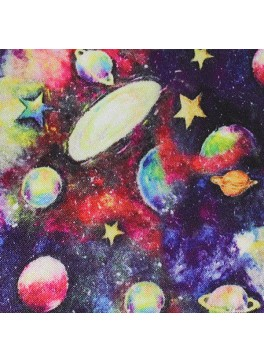 Planetary (SV700606)