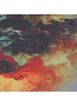 Red/Blue Atmosphere (Y10004C)