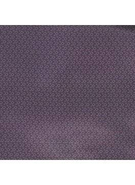 Purple Deco (Y10022F)