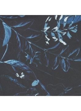 Navy Flora (Y10793A)