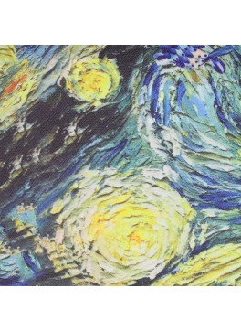 Starry (Y11339AB1)