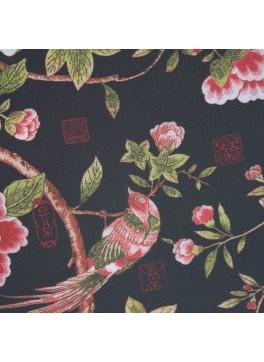 Cherry Blossom (Y11568A4)