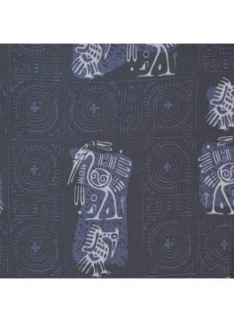 Navy Totem (Y11669A6)