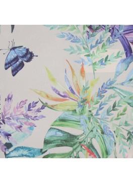 Butterfly Garden (Y11718A1)