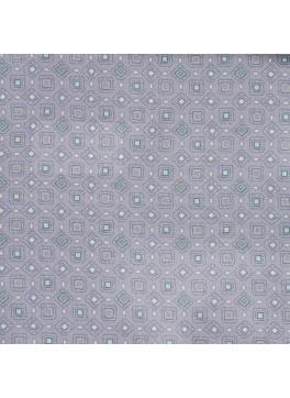 Lavender Deco (Y1476H)